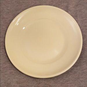 Heath Ceramics small plate